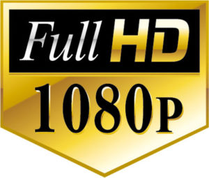 full-hd-1080p-logo