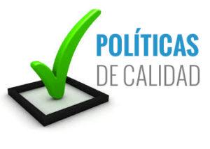 politica-empresa2